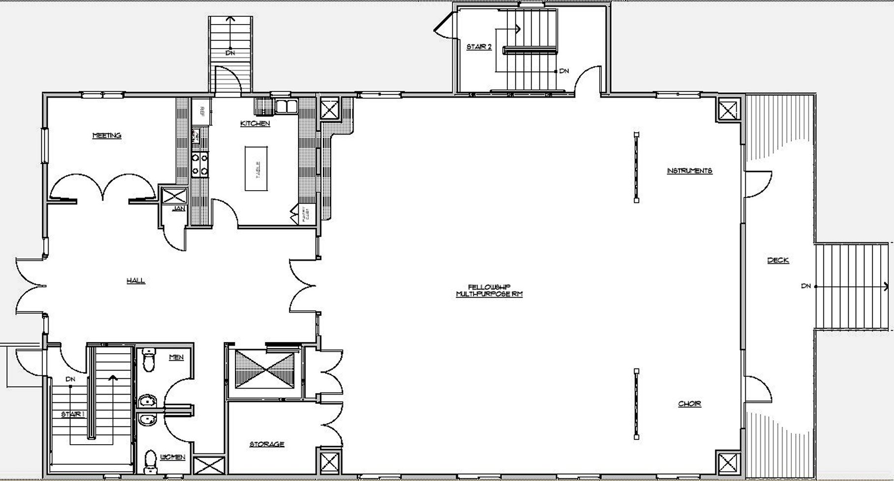 small office building floor plans. Richard Grzywinski, Chair - Updated Floor Plans Small Office Building